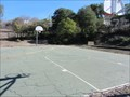 Image for Highland Avenue Park Basketball Court - Martinez, CA