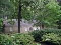 Image for Burns Cottage - Atlanta, GA