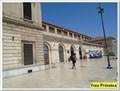 Image for Gare de Marseille-Saint-Charles - Marseille, France
