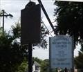 Image for Christiana Presbyterian Church (NC-173) - Christiana, DE