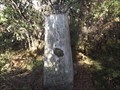 Image for Pittwater trig, Terrey Hills [Ingleside], NSW
