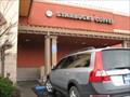 Image for Starbucks - Castro Valley  Blvd Safeway - Castro Valley, CA