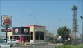 Image for Burger King - Henderson Ave - Porterville, CA