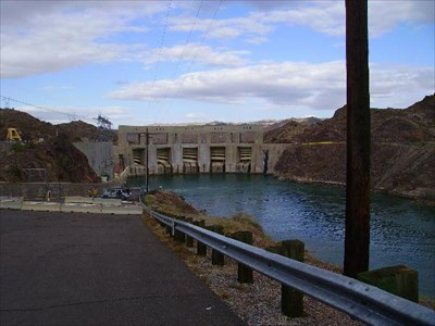 parker dam dating Parker dam, parker: see 22 reviews, articles, and 44 photos of parker dam, ranked no4 on tripadvisor among 17 attractions in parker.