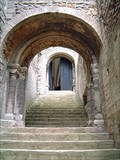 Image for Castle Rising- Norfolk