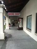 Image for Smoke Shop - San Juan Capistrano, CA