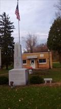 Image for American Legion Norwalk Memorial Post 438 - Norwalk, WI, USA