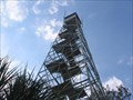 Image for Frizzell Lookout Tower