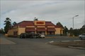 Image for Denny's - S Milton Rd - Flagstaff, AZ
