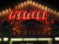 Image for Playland Arcade  -  Santa Monica, CA