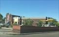 Image for McDonald's - Wifi Hotspot - Avondale, AZ