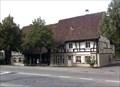 Image for Dorfmuseum - Bottmingen, BL, Switzerland