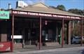 Image for La Collina Pizzeria, Belgrave, Vic, Australia