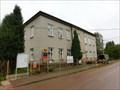 Image for Vlcice u Trutnova - 542 41, Vlcice u Trutnova, Czech Republic