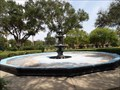 Image for Kempner Park Fountain - Galveston, TX