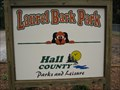 Image for Laurel Bark Park