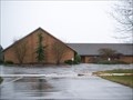 Image for Yelm Seventh-Day Adventist Church - Yelm, WA