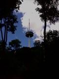 Image for RPR1 101,5 - Koblenz, Germany