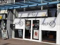 Image for Club Echo - Andernach, RP, Germany