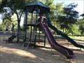 Image for Ygnacio Valley Park Playground - Concord,CA