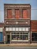 Image for 938 South Main Street – Main and Eighth Streets Historic District – Joplin, Missouri