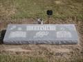 Image for 102 - John F. Fitch - El Reno Cemetery - El Reno, OK
