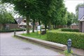 Image for 99 - Rottevalle - NL - Fietsroutenetwerk Zuidoost Friesland
