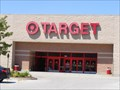 Image for North Lewis Avenue Target - Waukegan, IL