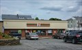 Image for 7/11 - Chandler St - Worcester MA