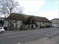 Image for Tithe Barn - Mill Street, Maidstone, UK