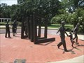 Image for Cancer Survivors Plaza - Columbia, SC