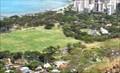 Image for Kapiolani Park - Honolulu, Oahu, HI