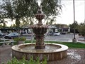 Image for Gilbert Township Villas Fountain - Gilbert, Arizona
