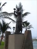 Image for Sri Chinmoy - Mazatlan, Sinaloa, Mexico