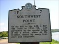 Image for SOUTHWEST POINT 1F 7
