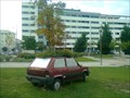 Image for Garden Car - Odivelas, Portugal