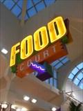Image for Food Court - Arden Fair - Sacramento, CA