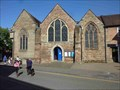 Image for St Andrew's, Droitwich Spa, England