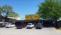Image for Woody Creek Bar-B-Q - Springtown, TX