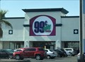Image for 99 Cents Only - Decatur - Las Vegas, NV