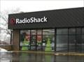 Image for North Larkin Avenue Radio Shack - Joliet, IL