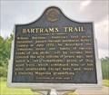 Image for Bartram's Trail - Greenville, AL