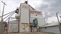 Image for Superior Feed and Supply - Rockyford, AB