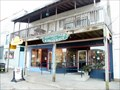 Image for Youngsville Pharmacy - Youngsville, Pennsylvania