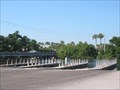 Image for Burt Reynolds Park-East Ramps