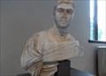 Image for Last Emperor of the Severan Dynasty  - New York City, NY