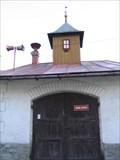 Image for Zbrojnica Bojnice