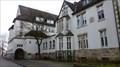 Image for Pfarrhaus der Gemeinde St. Georg - Gelsenkirchen, Germany