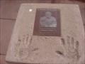 Image for Ernest Borgnine - Sedona, AZ