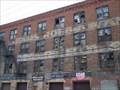 Image for Sears & Roebuck - Pontiac, MI